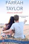 Dances with Wolf (a Big Sky Love novel) - Farrah Taylor