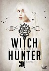 Witch Hunter -