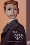 The Paper Man - Gallagher Lawson
