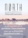 Nørth - Die ganze Wahrheit über Skandinavien - Bronte Aurell
