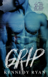 Grip - Kennedy Ryan