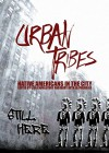 Urban Tribes: Native Americans in the City - Lisa Charleyboy, Ross Kinnaird