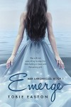 Emerge - Tobie Easton