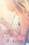 Dearest Clementine - Lex Martin