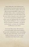 Berlin Feuerland: Roman eines Aufstands - Titus Müller