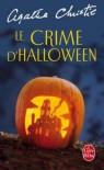 Le crime d'Halloween - Agatha Christie