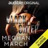 Black Sheep (Dirty Mafia Duet #1) - Andi Arndt, Sebastian York, Meghan March