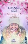 Espero Por Ti Este Inverno - Luanne Rice