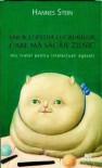 Enciclopedia lucrurilor care mă sâcâie zilnic. - Hannes Stein, Mihai Moroiu