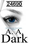 24690 - A. A. Dark, Alaska Angelini
