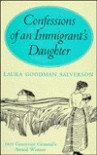 Confessions of an Immigrant's Daughter - Laura Goodman Salverson