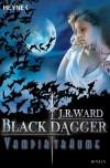 Black Dagger - Vampirträume -