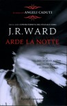 Arde la notte - J.R. Ward