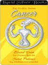 Cancer - Alyssa Brooks, Melissa Schroeder
