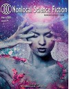 Nonlocal Science Fiction, Issue #1 - Valery Amborski, Robert Paul Blumenstein, Dan Colton, Daniel J. Dombrowski, Reva Russell English, Aaron Hamilton, Thad Kanupp, Nicholas Rossis, Jim Rudnick, H. C. Turk