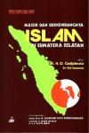 Masuk dan Berkembangnya Islam di Sumatera Selatan - K.H.O. Gadjahnata, Sri-Edi Swasono