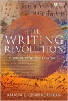 The Writing Revolution: Watching, Questioning, Enjoying - Amalia E. Gnanadesikan