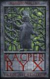 Kacper Ryx i król alchemików - Mariusz Wollny