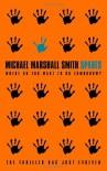 Spares - Michael Marshall Smith