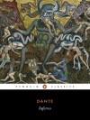 Inferno: The Divine Comedy I: Inferno Pt. 1 (Penguin Classics) - Dante