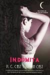 Indómita (La Casa de la Noche, #4) - P.C. Cast, Kristin Cast