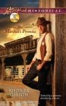 The Marshal's Promise - Rhonda Gibson