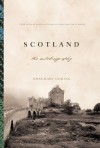 Scotland: The Autobiography2,000 Years of Scottish History By Those Who Saw It Happen - Rosemary Goring