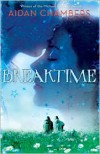 Breaktime - Aidan Chambers