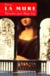 Prywatne życie Mony Lisy - Pierre La Mure