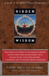 Hidden Wisdom: A Guide to the Western Inner Traditions - Richard Smoley, Jay Kinney