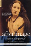 Afterimage - Helen Humphreys