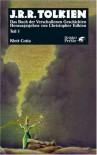 Das Buch der verschollenen Geschichten: Teil 1 - J.R.R. Tolkien, J.R.R. Tolkien, Hans J. Schütz