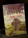 Enemy of God (The Warlord Chronicles, #2) - Bernard Cornwell