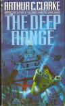 The Deep Range - Arthur C. Clarke