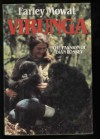 Virunga The Passion Of Dian Fossey - Farley Mowat