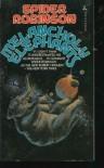 Melancholy Elephants - Spider Robinson