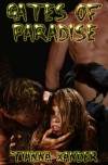 Gates of Paradise (Paradise, #2) - Tianna Xander