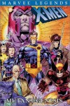 X-Men Legends Vol. 1: Mutant Genesis - Chris Claremont