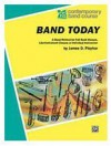 Band Today [L'Orchestre a Vent Moderne], Part 1 -