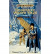 Dragons of Winter Night  - Margaret Weis, Tracy Hickman
