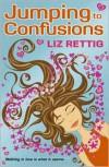 Jumping to Confusions - Liz Rettig