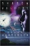 Shadow Walkers - Brent Hartinger