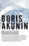 Gambit turecki - Akunin Boris
