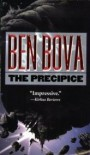 The Precipice - Ben Bova