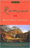 Ramona - Helen Hunt Jackson, Michael Dorris, Valerie Sherer Mathes