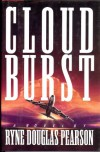 Cloudburst - Ryne Douglas Pearson
