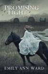 Promising Light - Emily Ann Ward