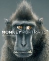 Monkey Portraits - Jill Greenberg, Paul Weitz