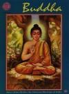 Buddha (Amar Chitra Katha) - Anant Pai