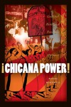 ¡Chicana Power!: Contested Histories of Feminism in the Chicano Movement (Chicana Matters) - Maylei Blackwell